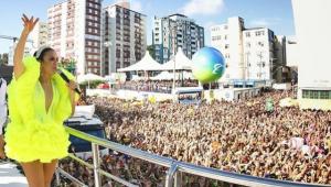 Sem vacina para a Covid-19, carnaval de Salvador pode ser cancelado, diz ACM Neto