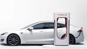 Tesla chega a 10 anos de seu IPO com motivos para comemorar