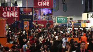 Mudança de data por coronavírus deixa Lollapalooza e CCXP nos mesmos dias