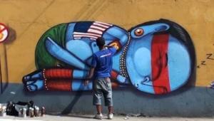 Bolsonaro assina lei que libera auxílio emergencial aos artistas