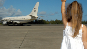 Empresas aéreas reagem a MP de imposto sobre leasing de aeronaves