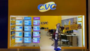 'Só teremos um ano cheio no turismo em 2023', diz presidente da CVC
