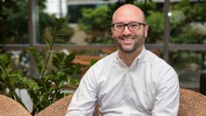 Aprenda a falhar, recomenda diretor global do BCG Platinion