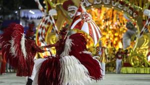Blocos e escolas de samba temem efeitos da pandemia sobre o carnaval