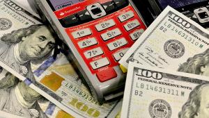 Dólar tem novo dia de recorde histórico e fecha a R$ 4,326