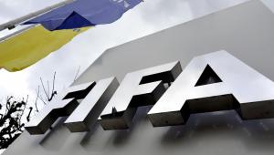 Fifa impõe limite para pagamento de comissões e irrita empresários de jogadores