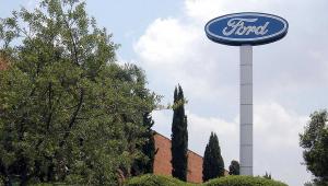 Saída da Ford do Brasil mostra o fracasso dos subsídios