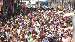 Todo carnaval tem seu fim. Mas quando começa?