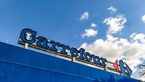 Rede francesa de supermercados anunciou compra em projeto de expansão nacional