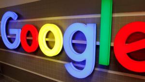 Google anuncia conta corrente bancária para 2020