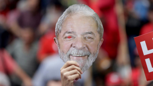 Constantino: Com Lula e Coaf, Brasil tem 'grande dia' contra a corrupção