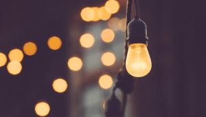 Enel é multada em mais de R$ 10 milhões por alta em contas de luz