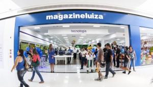 MPT rejeita denúncias de racismo contra Magazine Luiza por programa de trainee exclusivo para negros