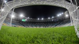Decreto libera até 10% do Maracanã para convidados na final da Libertadores