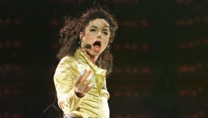 Produtor de 'Bohemian Rhapsody' compra direitos para fazer filme sobre Michael Jackson
