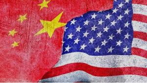China x EUA: Pequim acusa secretário americano de 'semear discórdia' com a América Latina