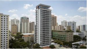 Setor imobiliário quer reabertura de estandes para venda de unidades