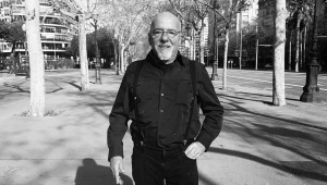 Paulo Coelho de Jaguar e socialista de iPhone: qual o problema?