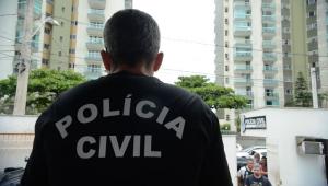 Secretário de Saúde de Osasco é alvo de ataque a tiros em São Paulo