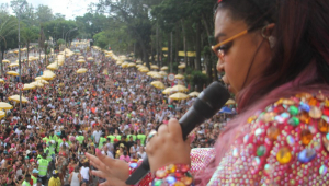 Carnaval de rua de SP terá recorde de 800 blocos em 2020