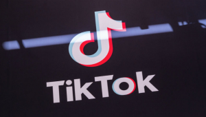 Empresa fundadora do TikTok planeja abrir sede internacional fora dos EUA