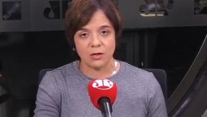 Vera Magalhães: Equipe econômica otimista com resultado fiscal