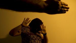 Saiba como identificar um relacionamento abusivo e o que fazer para sair dele