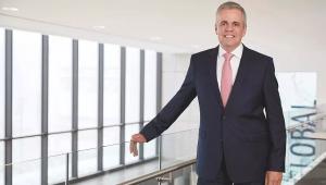 A visão do CEO da Whirpool sobre a crise
