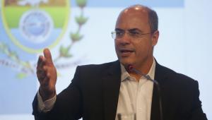 Governo do Rio diz que mantém interesse em Fórmula 1