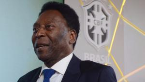 Pelé, 80 anos: De Rei do Futebol a ministro do Esporte; relembre trajetória