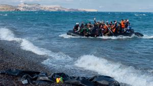 Acnur: Planeta terá 200 milhões de migrantes climáticos em 30 anos