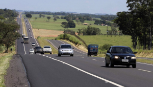 Governo projeta até 44 leilões para 2020, incluindo rodovia Presidente Dutra