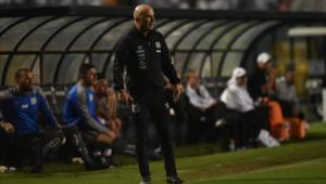 Jorge Sampaoli é o favorito para assumir seleção venezuelana, diz jornal