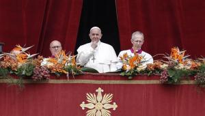 Papa Francisco lança livro com frases e desenhos para as crianças