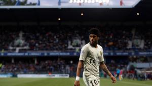 'Não tenho medo de perder Neymar', diz técnico do PSG