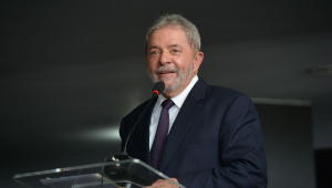 Vera: Condenação de Lula pode ser anulada, mas processo não voltará à estaca zero