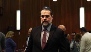 Senadores propõem PEC que libera envio de dados ao MP sem aval judicial