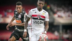 FPF divulga tabela do Paulistão; Corinthians, Santos e São Paulo estreiam em casa