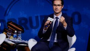 Corregedoria do MPF manda arquivar representação contra procuradores da Lava Jato