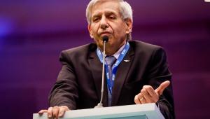 General Heleno elogia reação contra declarações de Roberto Alvim