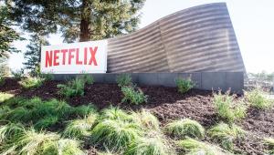 Netflix registra lucro líquido de US$ 587 milhões no quarto trimestre de 2019