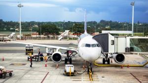EUA planejam proibir companhias aéreas chinesas de operarem no país a partir de 16 de junho