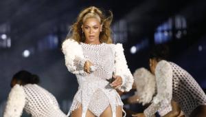 Beyoncé nega boatos e diz que não fará residência em Las Vegas
