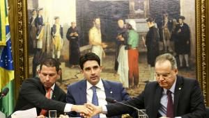 Carlos Andreazza: Começa mais uma semana decisiva para a Previdência