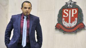 PSL expulsa Douglas Garcia e Gil Diniz, envolvidos no inquérito das Fake News
