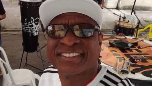 O músico Evaldo dos Santos Rosa foi fuzilado, com 80 tiros, por militares no último domingo (7), no Rio de Janeiro