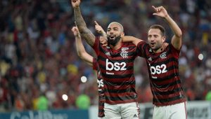 TV Globo não vai reembolsar torcedores que assinaram o Campeonato Carioca