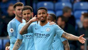 Premier League autoriza cinco substituições para o restante do Campeonato Inglês