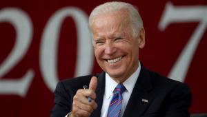 EUA: Biden mantém vantagem maior sobre Trump em estados cruciais na disputa