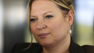 Joice Hasselmann